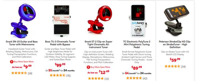 buy-tuner-2