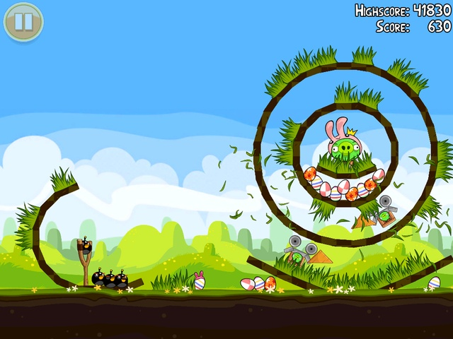 Angry_Birds_Seasons_juego
