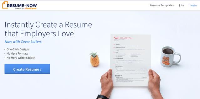 1-resume-now_AZgGV6u
