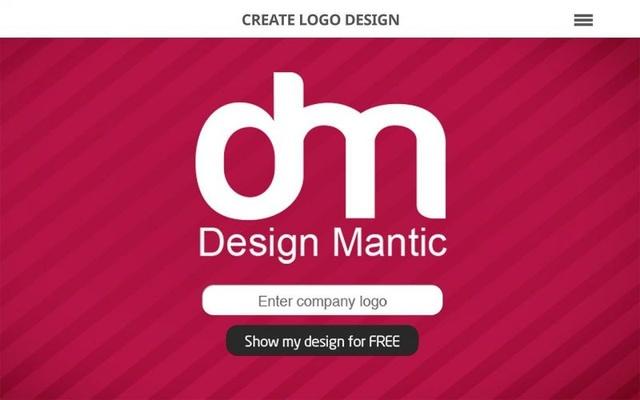 DesignMantic1_8hWJCCH