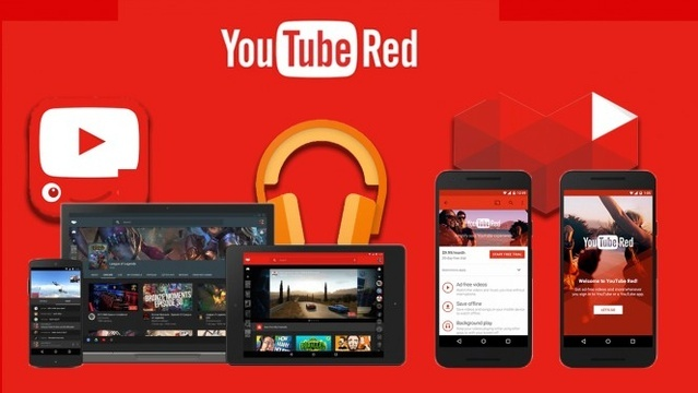 5-youtube-red-2