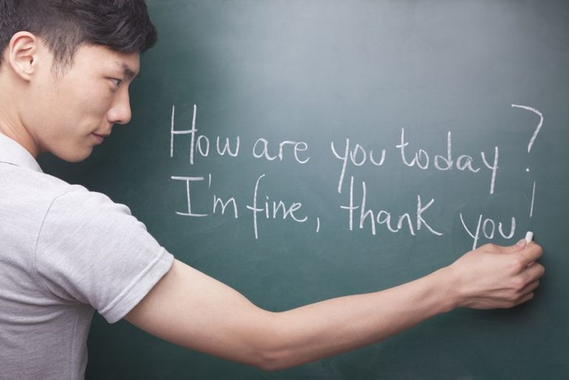young-man-writing-english-sentences-on-the-blackboard-186478577-58d81dcf3d_2fTdXr6