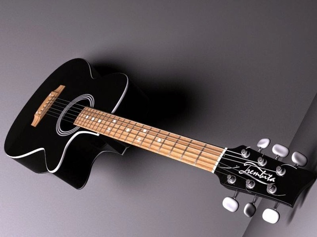A4-guitarra_acustica