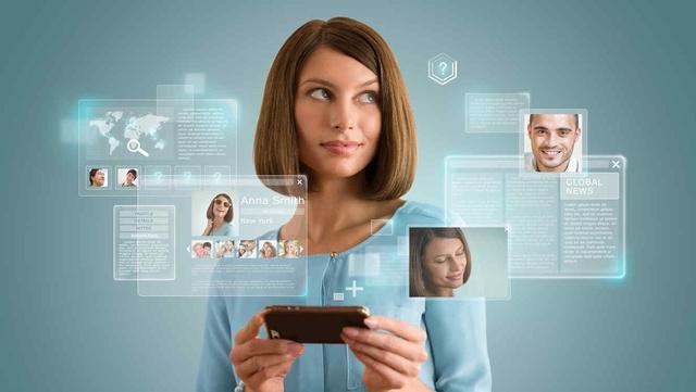 mujer-app-telefono-citas