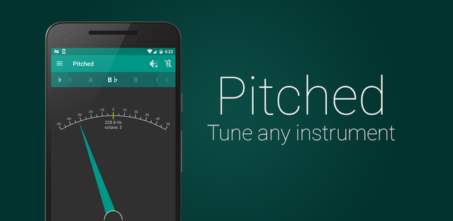 Pitched_Tuner-2