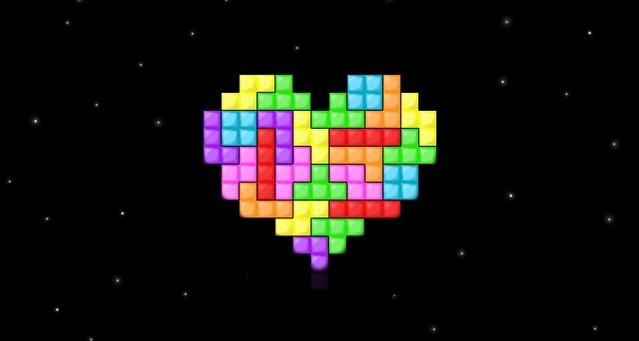 tetris_salud