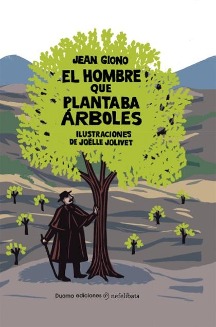 el_hombre_que_plantaba_rboles_pop_up