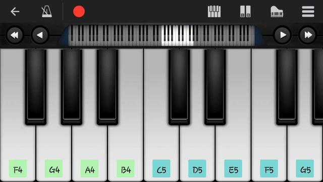 piano-app-3