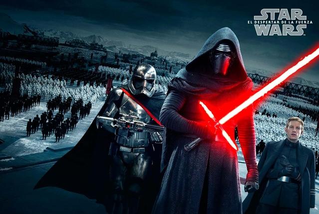 star-wars-7-clip223