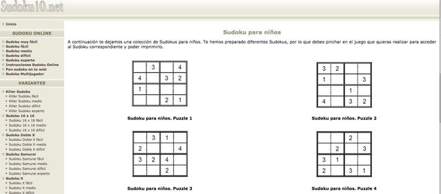 sudoku-ninos-10
