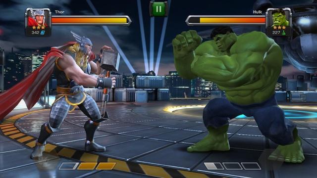 marvel-batalla-de-superheroes