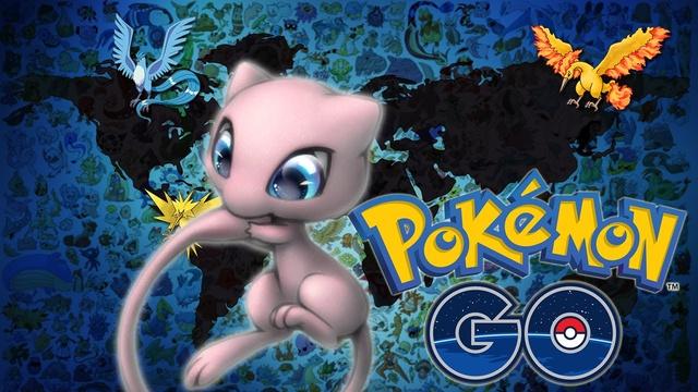 pokemon_inicio