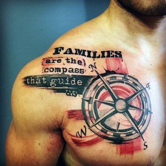 T6-FAMILI