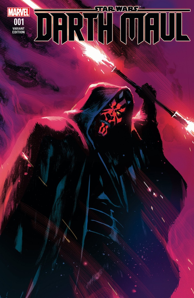 darth-maul-comic-header