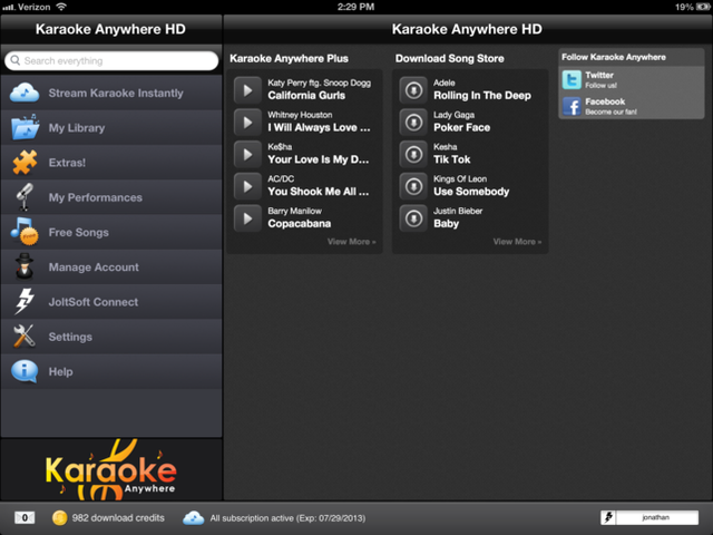 1-Karaoke_Anywhere