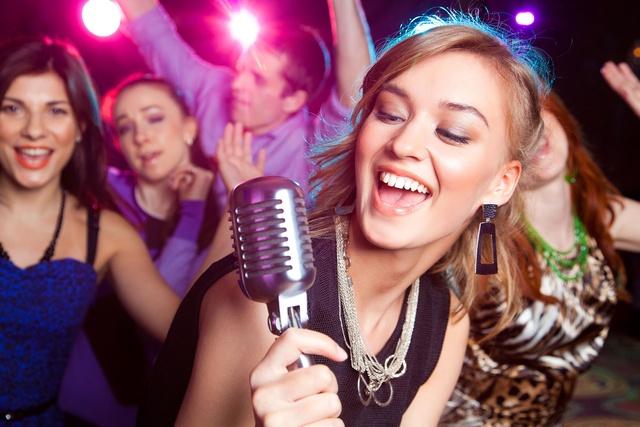 2-karaoke_otro