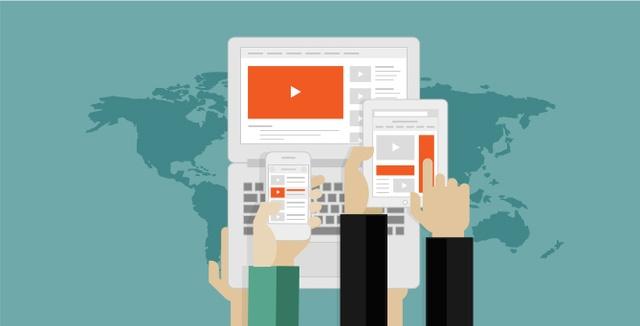 YouTube-Videos--Como-posicionarse-texto2