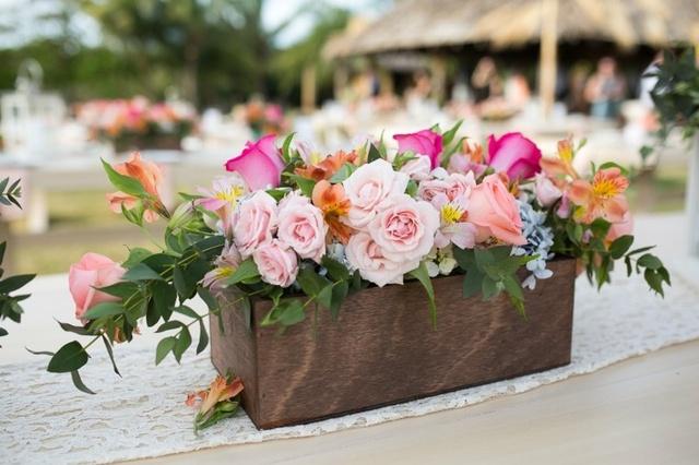 A3-arreglos-florales