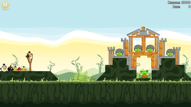 Angry_Birds_juego