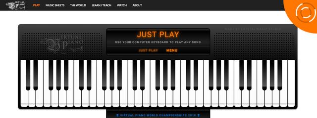 P2-piano-online