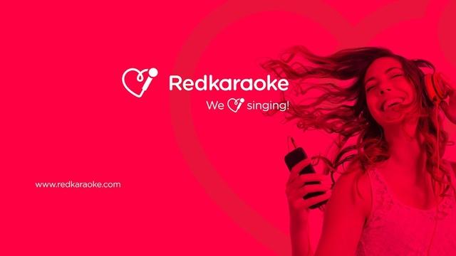 karaoke-online-1