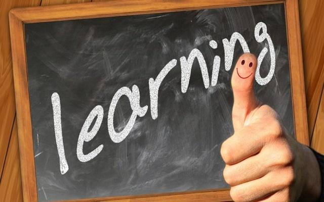 2-learn-english