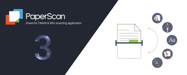 1-PaperScan3-release