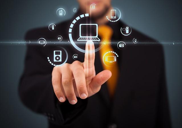 2-servicio-digitalizacion
