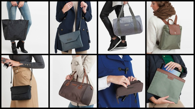 m6-collage-bolsos