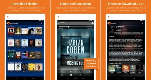 12-audiobooks