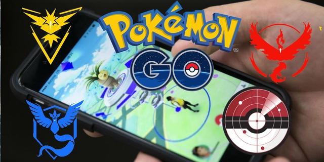 pokemon-go-radar-e-insignias