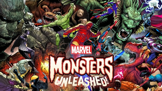 Marvel-Monsters-Unleashed-promo
