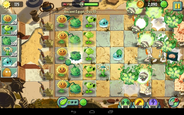 Plants_vs_Zombies_2_jugo_RU1xRSG