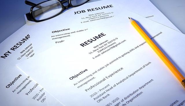 2-resume