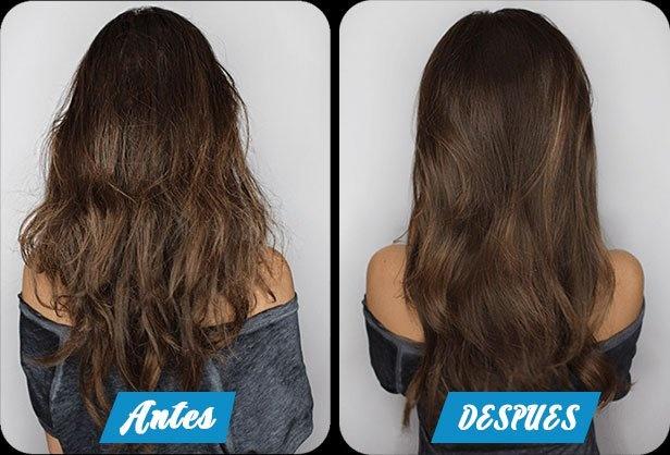 Nudos_en_el_cabello