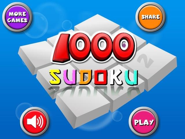 1-1000_Sudoku_Pro__