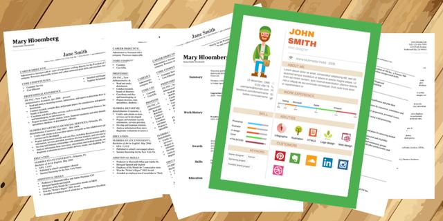 2-write-resume