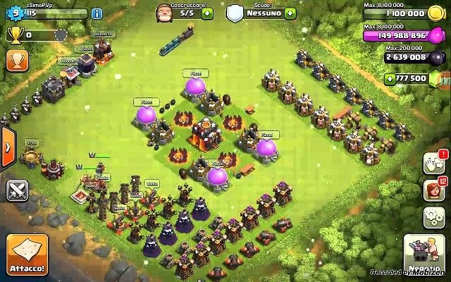 2-Clash-of-Clans