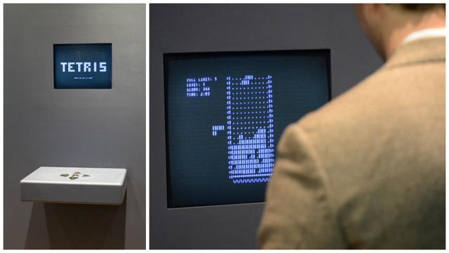 tetris_museo