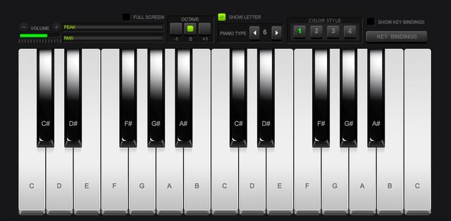 P4-piano-online