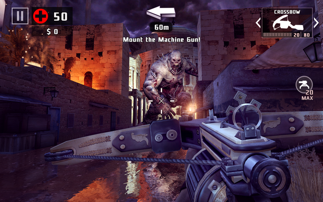 dead_trigger_2_android