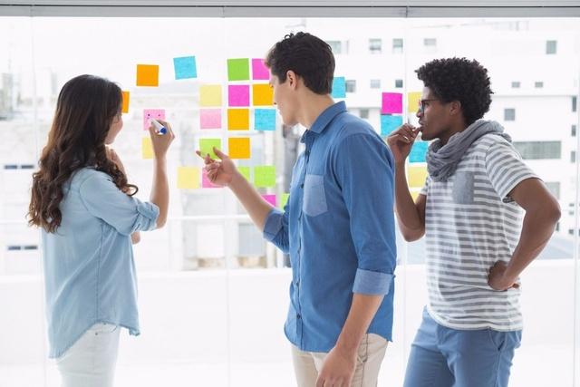3-brainstorming