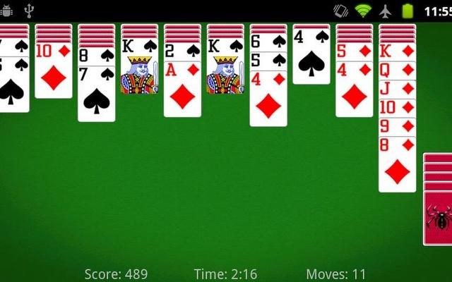 8106654a053799c0e81273bcd3d98eeb_screen_1024x640