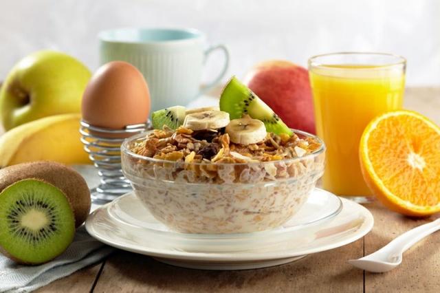 A2-desayuno-balanceado