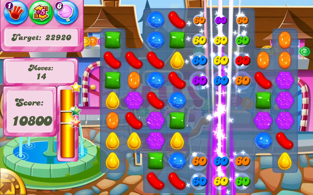 candy_crysh_juego