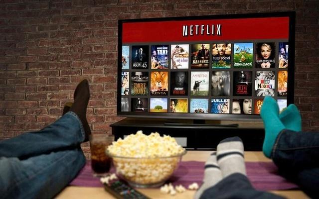 BU-Netflix