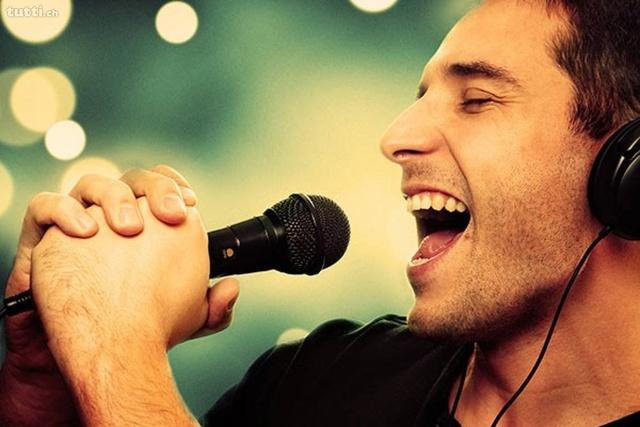 3-cantar