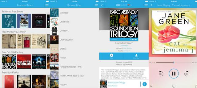 11-free_audiobooks