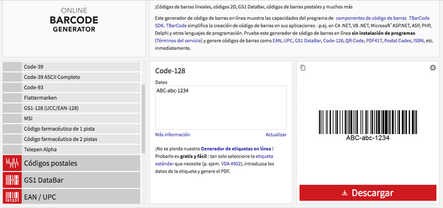 barcode__tec_-it