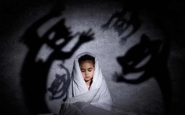 1-Terrores-nocturnos_